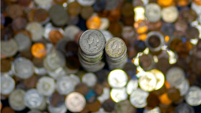 classy-coin